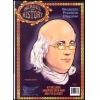 Franklin Heroes In History